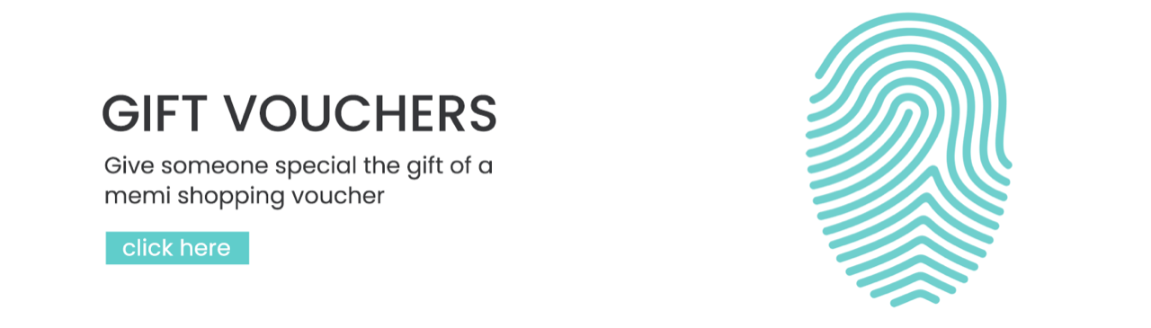 buy online a gift voucher for personalised jewellery