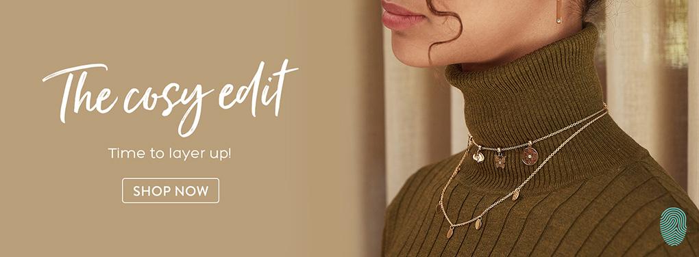 memi jewellery shop online